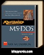Running MS-DOS