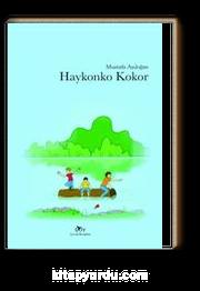 Haykonko Kokor