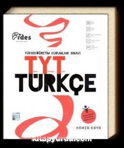 YKS TYT Türkçe