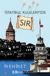 İstanbul Kulelerinde Sır