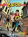 Maxi Zagor 17 / New York Sokakları
