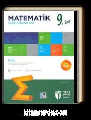 9. Sınıf Matematik Soru Bankası (Yeni Müfredat)