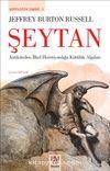 Şeytan & Antikiteden İlkel Hıristiyanlığa  Kötülük Algıları