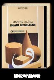 Modern Çağda İslami Meseleler