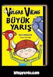 Vulgar Viking Büyük Yarış