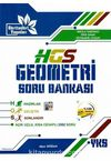 YKS HGS Geometri Soru Bankası