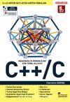 C++/C (Video Eğitim seti Hediyeli)