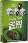 DGS Sayısal-Sözel Soru Bankası