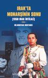 Irak'ta Monarşinin Sonu & 1958 Irak İhtilali