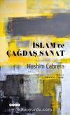 İslam ve Çağdaş Sanat