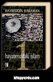 Hayatımızdaki İslam 1