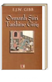 Osmanlı Şiiri Tarihine Giriş