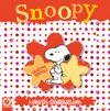 Snoopy / Haydi Öğrenelim