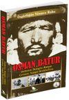 Özgürlüğün Sönmez Ruhu Osman Batur