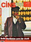 Cins Aylık Kültür Dergisi Sayı:27 Aralık 2017