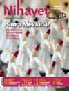 Nihayet Dergisi Sayı:36 Aralık 2017