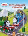 Thomas ve Arkadaşları / En İyi Lokomotif Kazansın