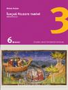 İlkçağ Felsefe Tarihi 3 / Aristoteles