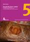 İlkçağ Felsefe Tarihi 5 /  Plotinos, Yeni Platonculuk ve Erken Dönem Hıristiyan Felsefesi