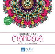 Mandala / Renklerin Sırrı
