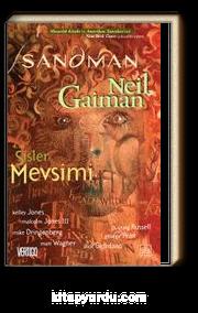 Sandman 4 & Sisler Mevsimi
