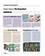 Okur Kitap Dergisi Sayı 4 Aralık 2017 Ocak-Şubat 2018