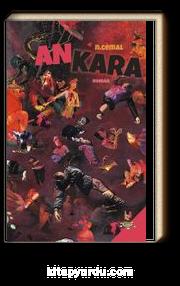 An Kara