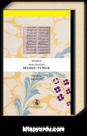 Mebde-yi Nur