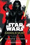 Star Wars Karanlık Mürit