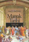 Mantık Tarihi / İlkçağ