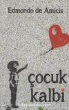 Çocuk Kalbi
