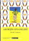 Aborijin Efsaneleri