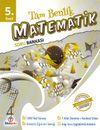 5. Sınıf Tam Benlik Matematik Soru Bankası