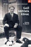 Gazi Mustafa Kemal