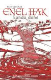 Enel Hak & Kanda Dans
