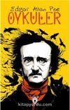 Öyküler 2 / Edgar Allan Poe