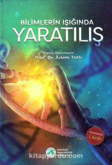 Bilimlerin Işığında Yaratılış