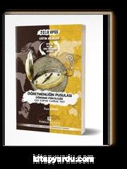 KPSS Eğitim Bilimleri Öğretmenliğin Pusulası Öğrenme Psikolojisi Çek Kopar Yaprak Test