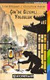 Çin'de Gizemli Yolculuk / Eğlenceli Serüvenler