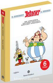 Asteriks (Kutulu Takım 4)