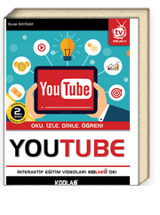 Youtube & Oku, İzle, Dinle, Öğren!