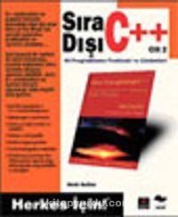 Sıra Dışı C++ Cilt 2 40 Programlama Problemi ve Çözümleri - Herb Sutter pdf epub