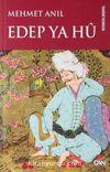 Edep Ya Hu (Eski Kapak)