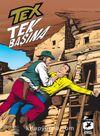 Tex Klasik Seri 35 / Tek Başına - Ölüm Tüccarlığı