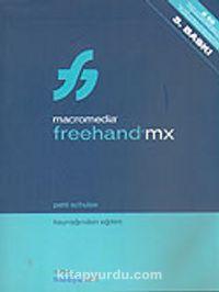 Macromedia FreeHand MX: Kaynağından Eğitim - Patti Schulze pdf epub