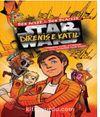 Star Wars Direnişe Katıl