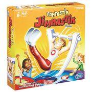 Hasbro Fantastik Jimnastik Kutu Oyunu