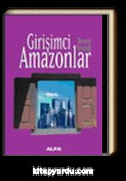 Girişimci Amazonlar