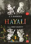 Hayali
