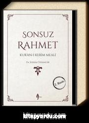 Sonsuz Rahmet Kur'an-ı Kerim Meali